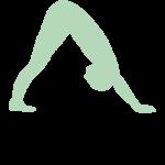 Pause yoga Bordeaux - Logo