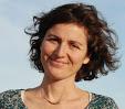Pause yoga Bordeaux - Portrait Marion